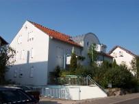 Herrenberg, 7 Einheiten