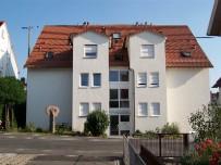 Herrenberg, 9 Einheiten
