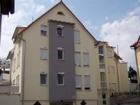 Ehningen, 5 Einheiten